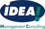 IDEA! Management Consulting